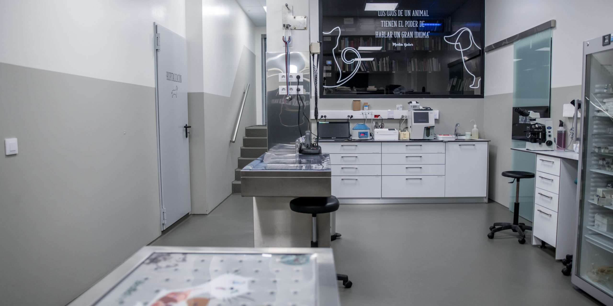 hospitalizacion3